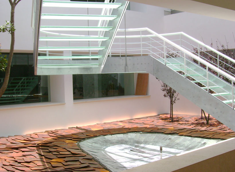 Mamparas Para Baño Toluca:descripción del proyecto ubicación aeropuerto de toluca estado de